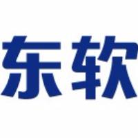 大连东&#xf58a实习招聘