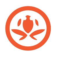 橙蛙实习招聘