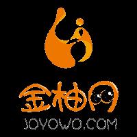 金柚&#xef7d实习招聘