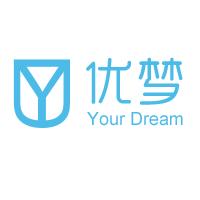 上海优梦实习招聘
