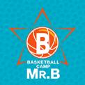 &#xe49f&#xf0a2.&#xe0b1篮球训练营实习招聘
