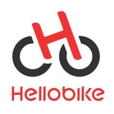 Hellobike实习招聘
