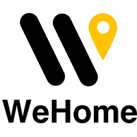 WeHome实习招聘
