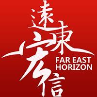 宏信&#xf537备实习招聘