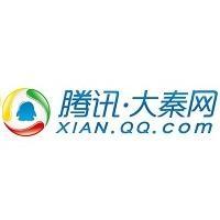 腾讯·大秦&#xecb5实习招聘