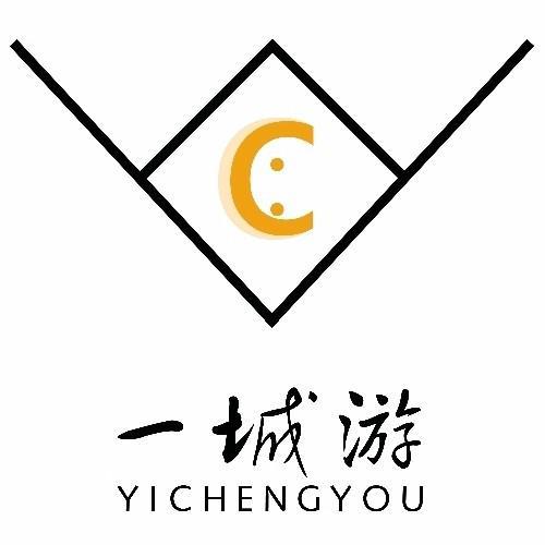 杭州&#xef9a城游实习招聘