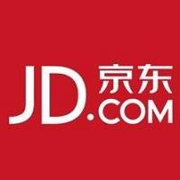 京东商城实习招聘