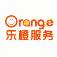 乐橙服务实习招聘