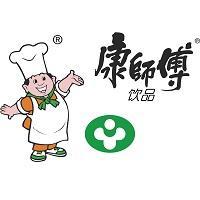 康&#xe8aa傅实习招聘