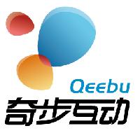 奇步&#xeb21动实习招聘