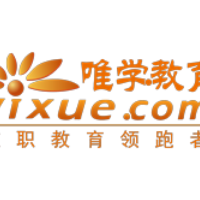 北京唯学教育实习招聘
