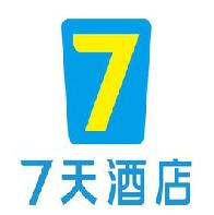 &#xe3c5&#xf6c8连锁酒店长春&#xf185民大街平泉路店实习招聘