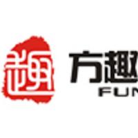 方趣&#xef7d络实习招聘