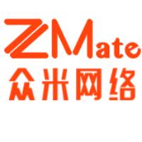 ZMate众米网络实习招聘