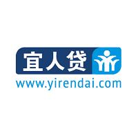 宜&#xede4贷实习招聘