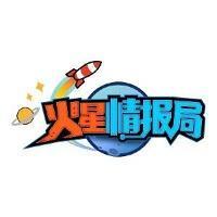 &#xe0a2河酷娱实习招聘