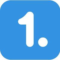 &#xf571点资讯实习招聘