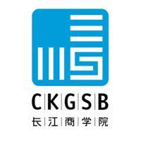 长江教育发展基金&#xf05a实习招聘
