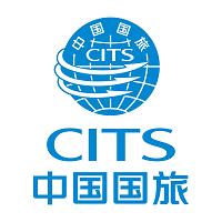 中国国旅实习招聘