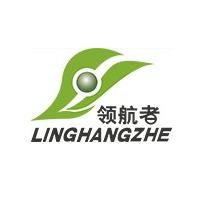 搜狐搜狗湖北营销中心实习招聘