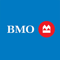 BMO实习招聘