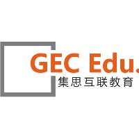 集思&#xe9ea&#xe021教育实习招聘