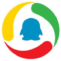 腾讯大湘&#xf5ab实习招聘