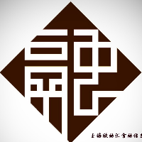 上海欣融汇实习招聘