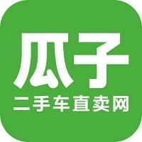 瓜子&#xf45d手车实习招聘