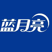 蓝&#xf7d3亮实习招聘