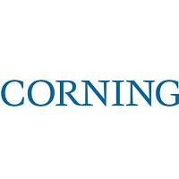 Corning实习招聘