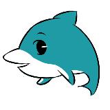 小海豚实习招聘