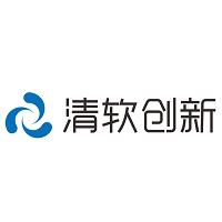北京清&#xf7dd创新科技股份有限公司实习招聘