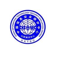 中国信息安全实习招聘