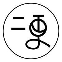&#xf578更-更成都实习招聘