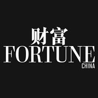 财富中文实习招聘