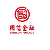 青岛国信金融实习招聘