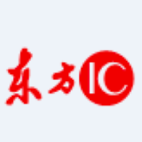 东方&#xf116&#xed44实习招聘