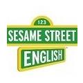 芝麻街英语实习招聘