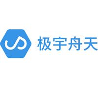 极宇舟&#xe9bd实习招聘