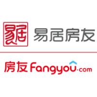 易居上海房友实习招聘