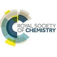 &#xecbd&#xf80c&#xebb0英国皇家化学&#xe7df实习招聘