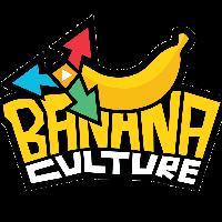 香蕉体育实习招聘