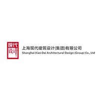 华东建筑&#xecdf&#xe700研究院有限公司实习招聘