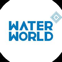 沃特沃德(WaterWorld)实习招聘