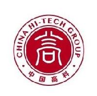 中国高科实习招聘