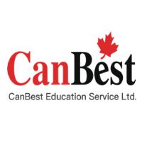 CanBest实习招聘