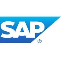SAP China实习招聘