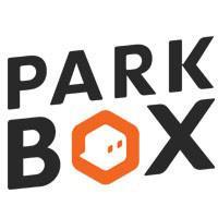 公园盒子实习招聘