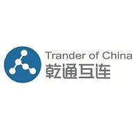 上海海川实习招聘